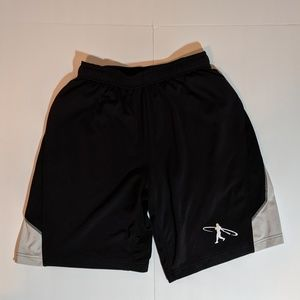 Other - Boy's Large Athletic Shorts